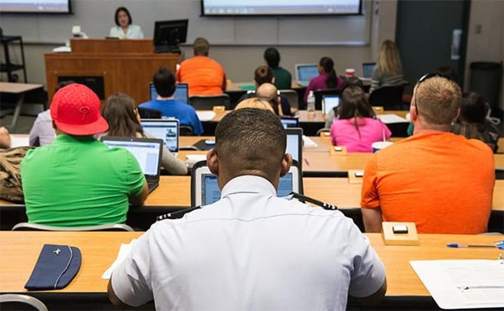 Welcome to The University of Texas at San Antonio   UTSA