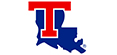 Louisiana Tech logo