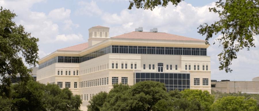 Advising Center Home | UTSA Academic Advising | UTSA