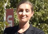 Sarah Esserlieu