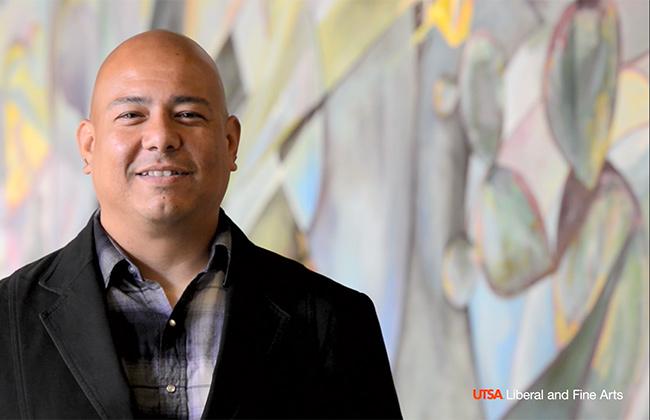 Jason Eric Gonzales Martinez