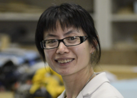 Xuhua Cheng