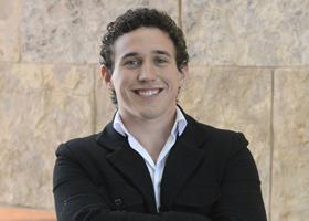Edgar Ibarra
