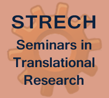 Seminars in Translational Research