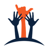 UTSA's Day of Service is Saturday, March 24th