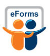 eForms Home