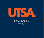 Fast Facts 2014-15