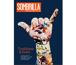 Sombrilla Summer 2015 thumb