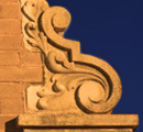 college of architecture, construction and planning
