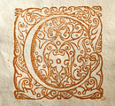college of liberal and fine arts