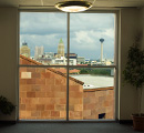college of public policy