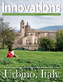 Innovations Magazine