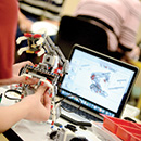 The Next Generation of education-engineering-success Printing