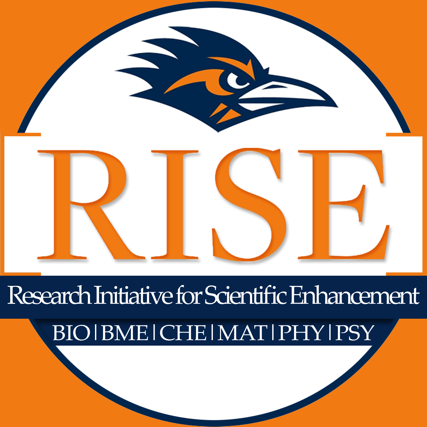 utsa honors college thesis Students applying for departmental honors through the thesis track have to enroll in the appropriate  college of liberal and fine arts one utsa circle san.