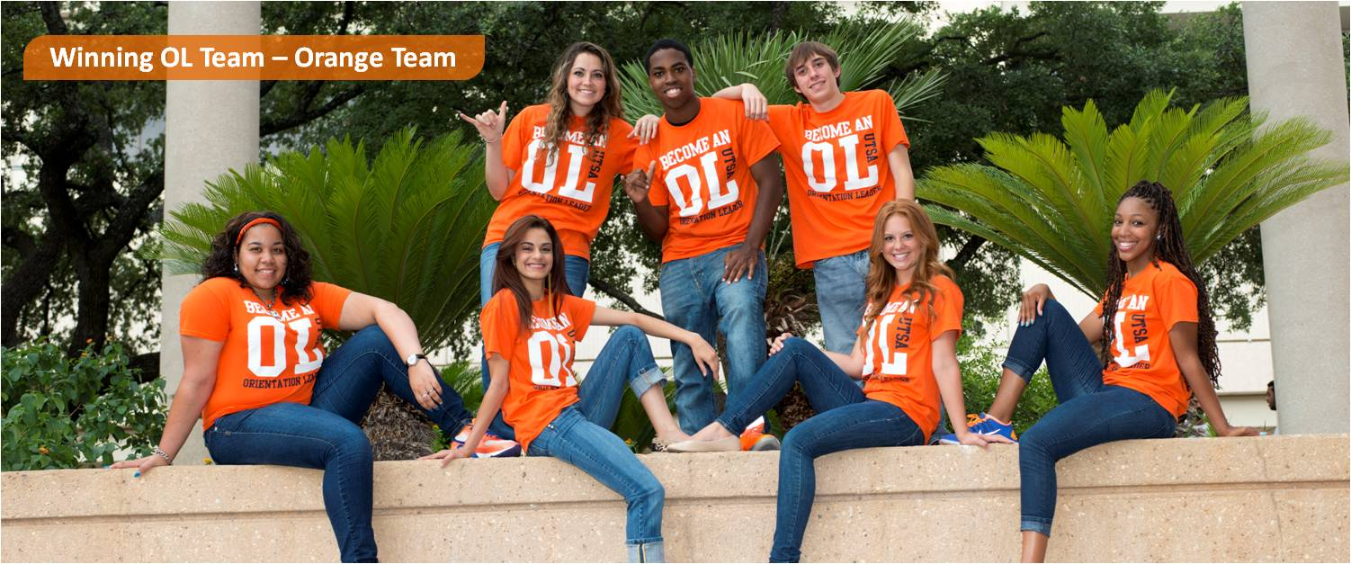 Orientation Leaders Image Header