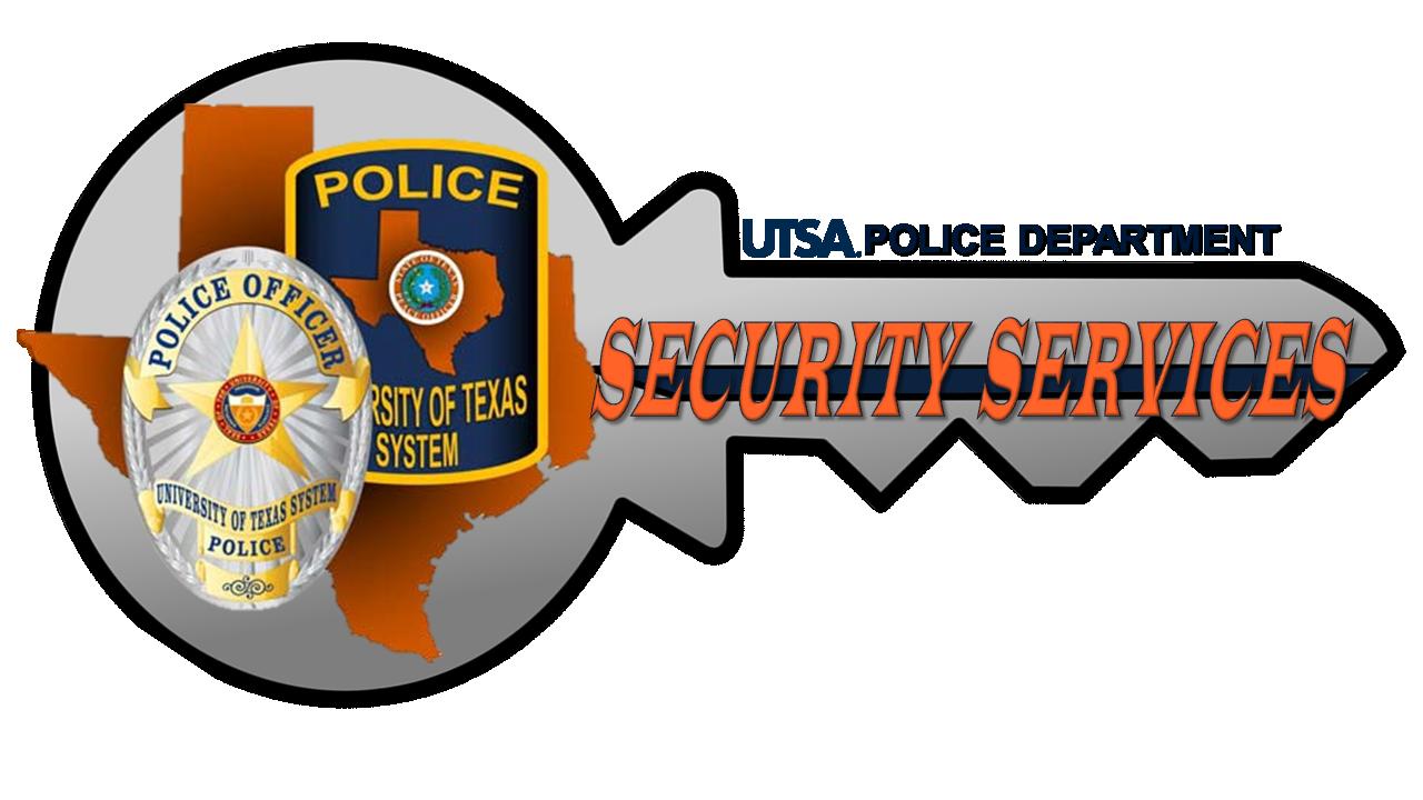 Public Safety | UTSA | The University of Texas at San Antonio