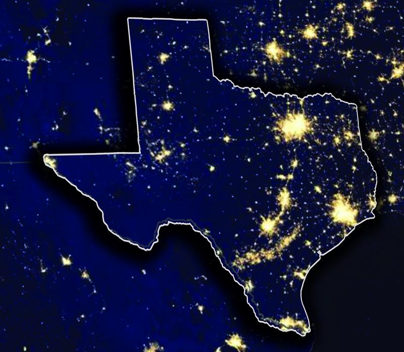 Boomtown Texas Feature Utsa Sombrilla Fall 2013