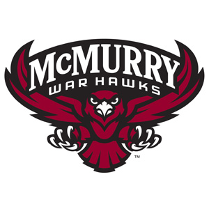 McMurry Mascot