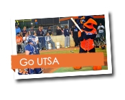 UTSA Athletics