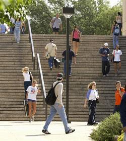 UC Steps