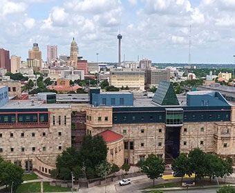 UTSA announces new San Antonio Workforce Initiative