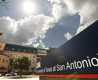 utsa downtown campus image