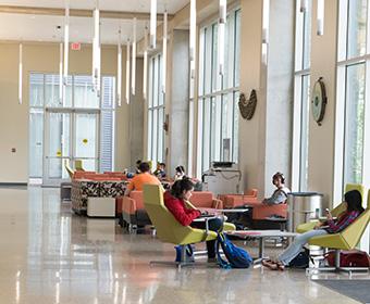 San Antonio S Smart City Innovations Startup Emerges