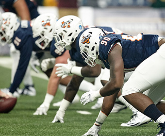 Utsa Announces 2019 Home Football Games With Army Uiw Utsa Today Utsa The University Of Texas At San Antonio