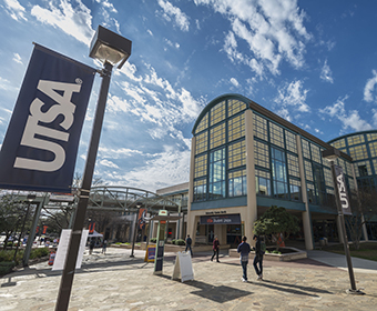 UTSA restructures Division of Student Affairs to further support student success