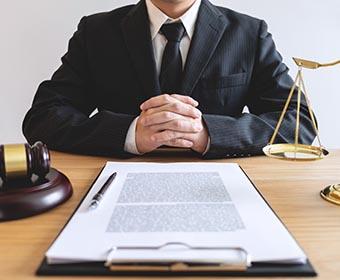 UTSA researcher studies bias in prosecutor filing trends