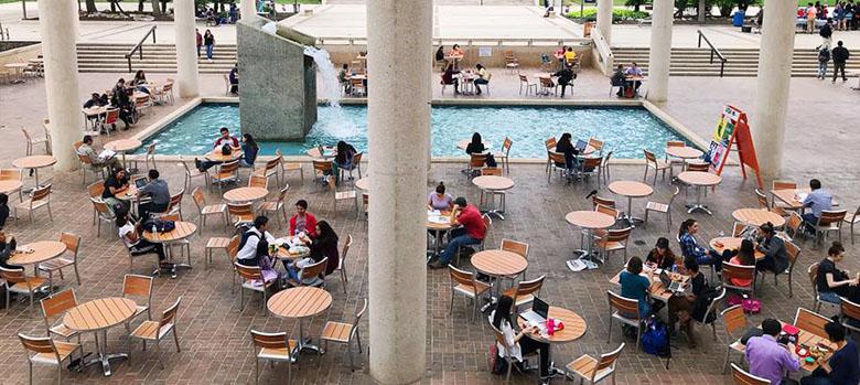 Utsa Academic Calendar 2020 Fall 2019 brings changes to the UTSA academic calendar | UTSA