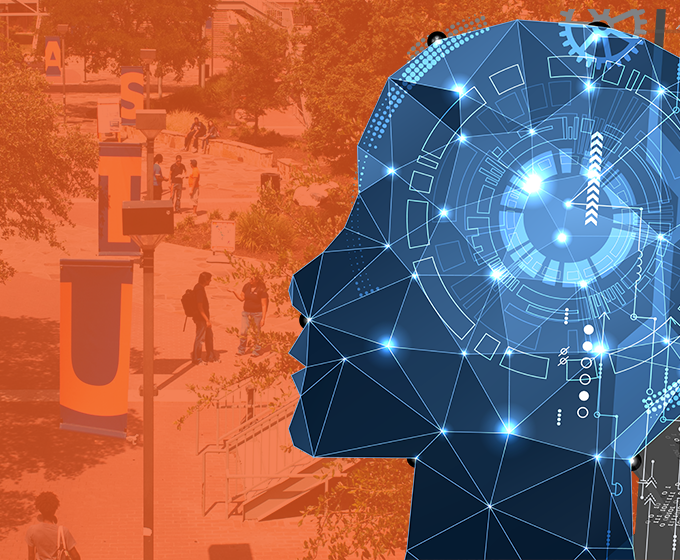 Artificial intelligence rolls out across academic disciplines