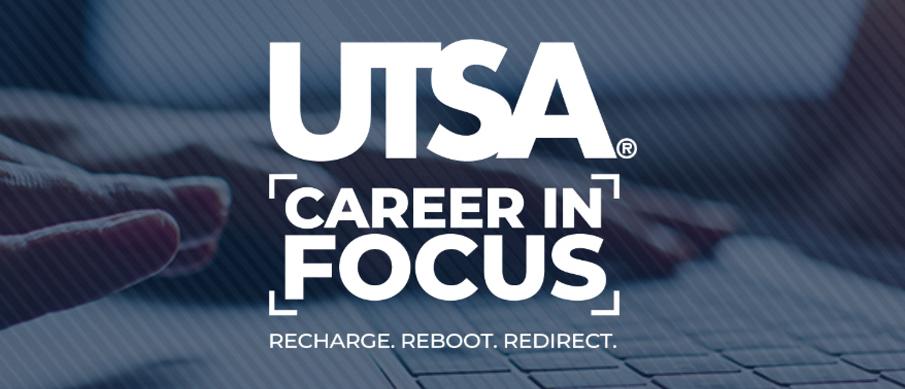 Career in Focus