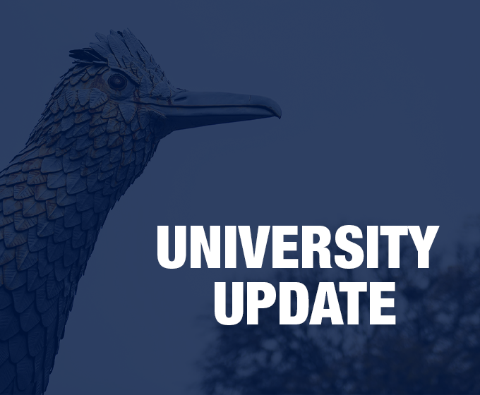 UTSA provides August 7 digest of remote-operations news and tips
