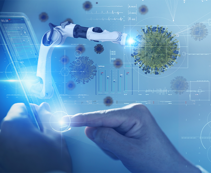 Matrix AI Consortium for Human Well-Being launching at UTSA