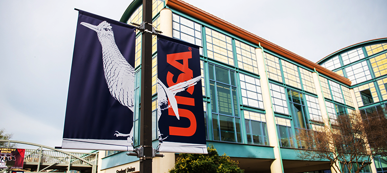 UTSA accelerates student success, raises standards of excellence by intentionally serving Latinos