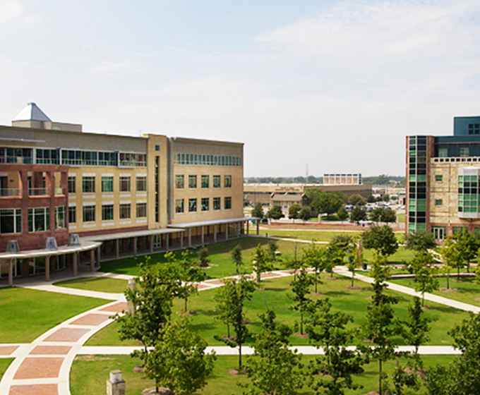 Faculty cluster hires augment UTSA's research expertise