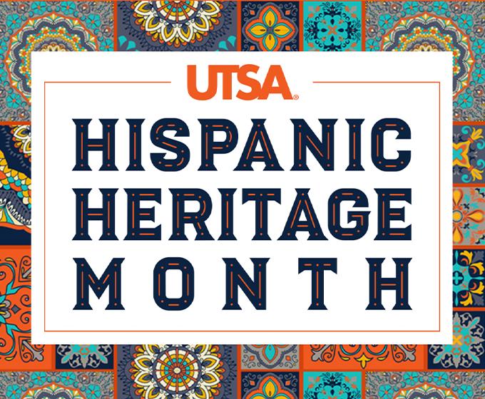 hispanic heritage month - photo #2