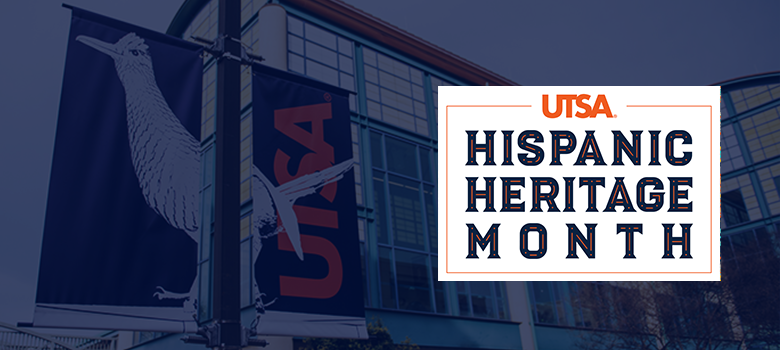 hispanic heritage month - photo #19