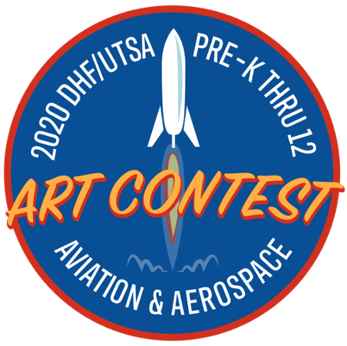 aviation and aerospace art content