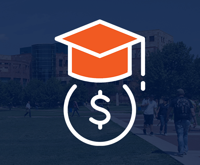 How UTSA is investing in students to make a college education a reality
