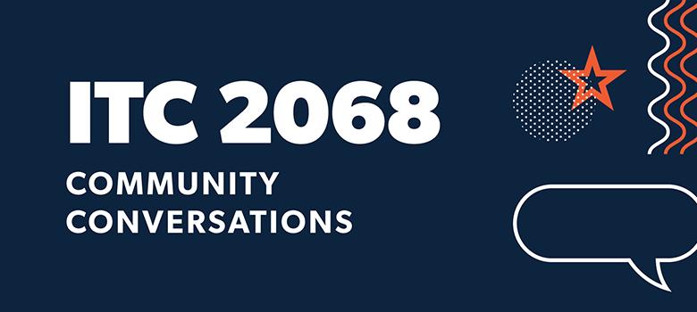 itc 2068 community conversations 780.