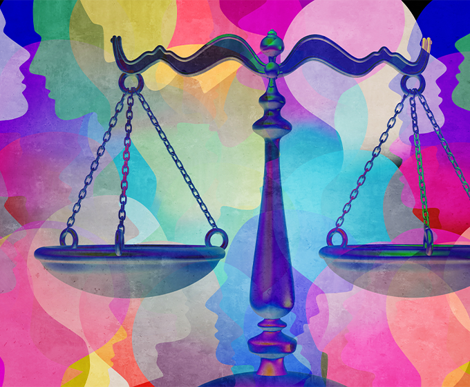 UTSA receives $5 million Mellon grant for racial justice efforts