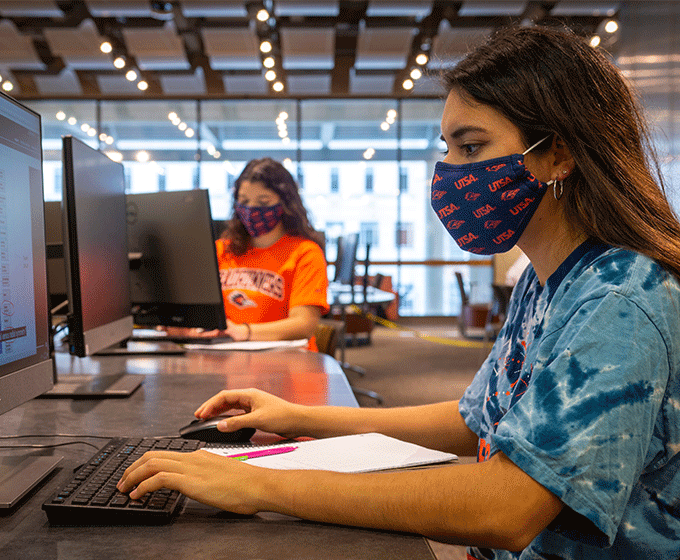 UTSA expands Bold Promise to broaden college path for more Texas students, families