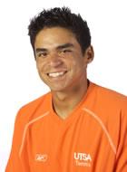 Nate Avila