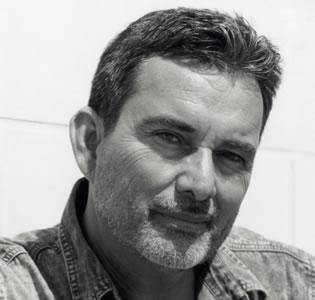 Peter Gonzales Falcon