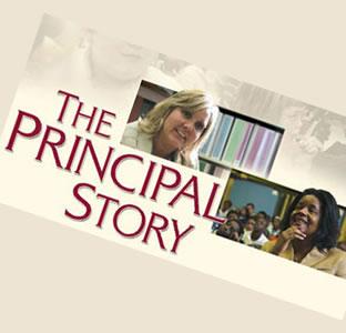 The Principal Story