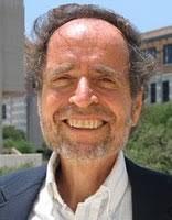 Steven Kellmann