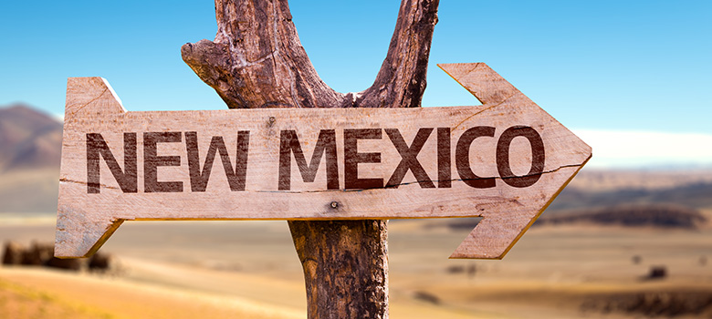 New Mexico Tourism Department Shares Six Musts To