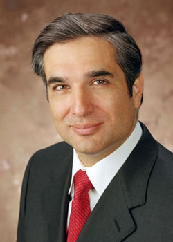 Francisco Cigarroa